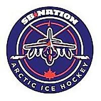 Arctic Ice Hockey | For Winnipeg Jets Fans