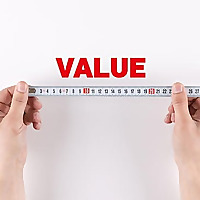 Value2Wealth Stocks - Value Investing in India