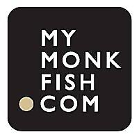 My Monkfish