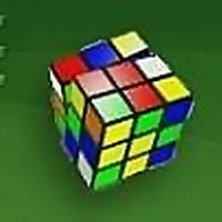 Blaine's Puzzle Blog