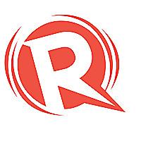 Rappler | News, Multimedia, Citizen Journalism, Social Media