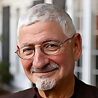 Irving Wladawsky-Berger