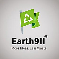 Earth911 - More Ideas, Less Waste