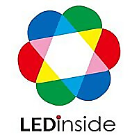 LEDinside   A leading platform for LED, LED Lighting and LED Market Research - News