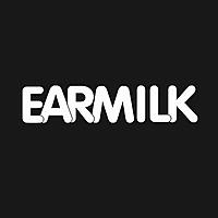 EARMILK.COM