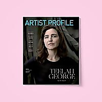 Artist Profile - The Artists Behind The Art
