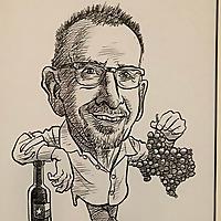 Vintage Texas Wine Blog