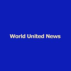 World United News