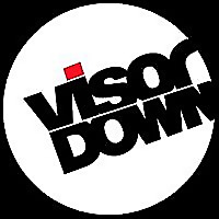 Visordown | motorcycle news, reviews and road tests resource