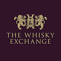 The Whisky Exchange BLOG