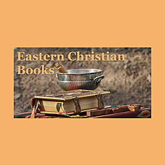 Eastern Christian Books | Christian Book Blog
