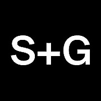 Siegel Gale: Brand Consulting, Experience, Strategy, and Design
