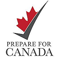 Prepare For Canada   Resources for Immigration to Canada