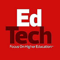 EdTech Magazine