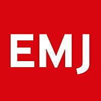Emergency Medicine Journal
