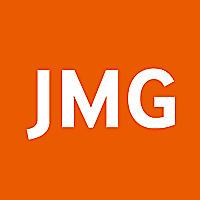 JMG - Genetics Recent issues