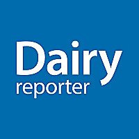 DairyReporter | For decision-makers in the Dairy Processing industry