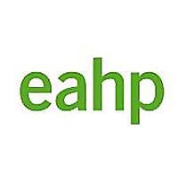 European Journal of Hospital Pharmacy