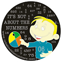 Its Not About The Numbers