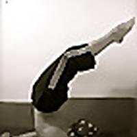 Ashtanga Vinyasa Krama Yoga at Home