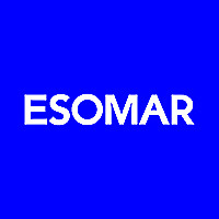 Esomar   RW Connect   Thinking from the market research industry