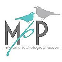 My Portland Photographer