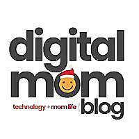 Digital Mom Blog