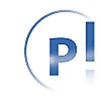 Planet DB2 Blog