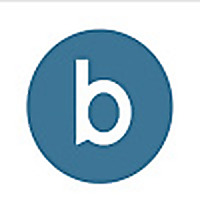 Beckerman PR | Real Estate Public Relations | New York, NY