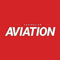 Australian Aviation Magazine