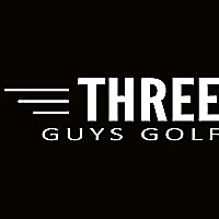 Three Guys Golf Blog | Golf Reviews