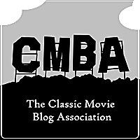 Classic Movie Blog Association