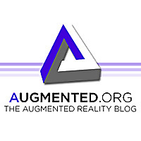 Augmented.Org - Augmented Reality Blog