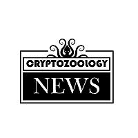 Cryptozoology Online: Daily News