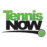 Tennis Now | Tennis News,Tennis Forums,Live Scores,Player profiles,TV Schedule