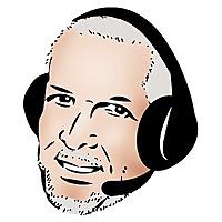 KB6NU's Ham Radio