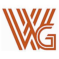 The Wenner-Gren Blog