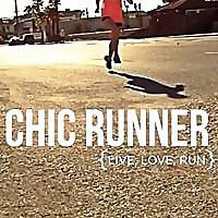 Chic Runner by Danica