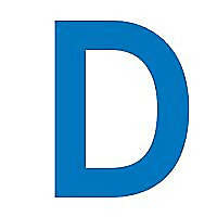 Disegno Daily - The Quarterly Journal of Design
