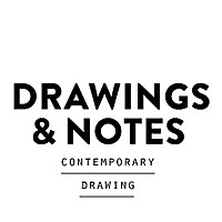Drawings and Notes