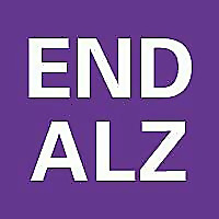 Alzheimers Association of Northern California and Northern Nevada