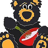The Bearfoot Baker