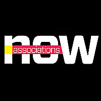 Associations Now: News, insight and analysis for association leaders