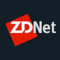 ZDNet - Small Business Matters Blog