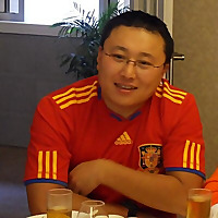 Tao Yang's System Center Blog
