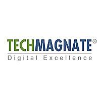 Techmagnate | SEO Tips & Tricks, Internet Marketing India , Digital Marketing Blog