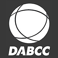 DABCC Radio | Virtualization and Cloud Computing Podcasts