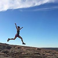 Red Wine Runner - A Scottish Running Blog