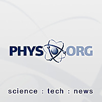Phys.org: Software News