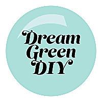 Dream Green DIY